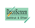 Deco Screen